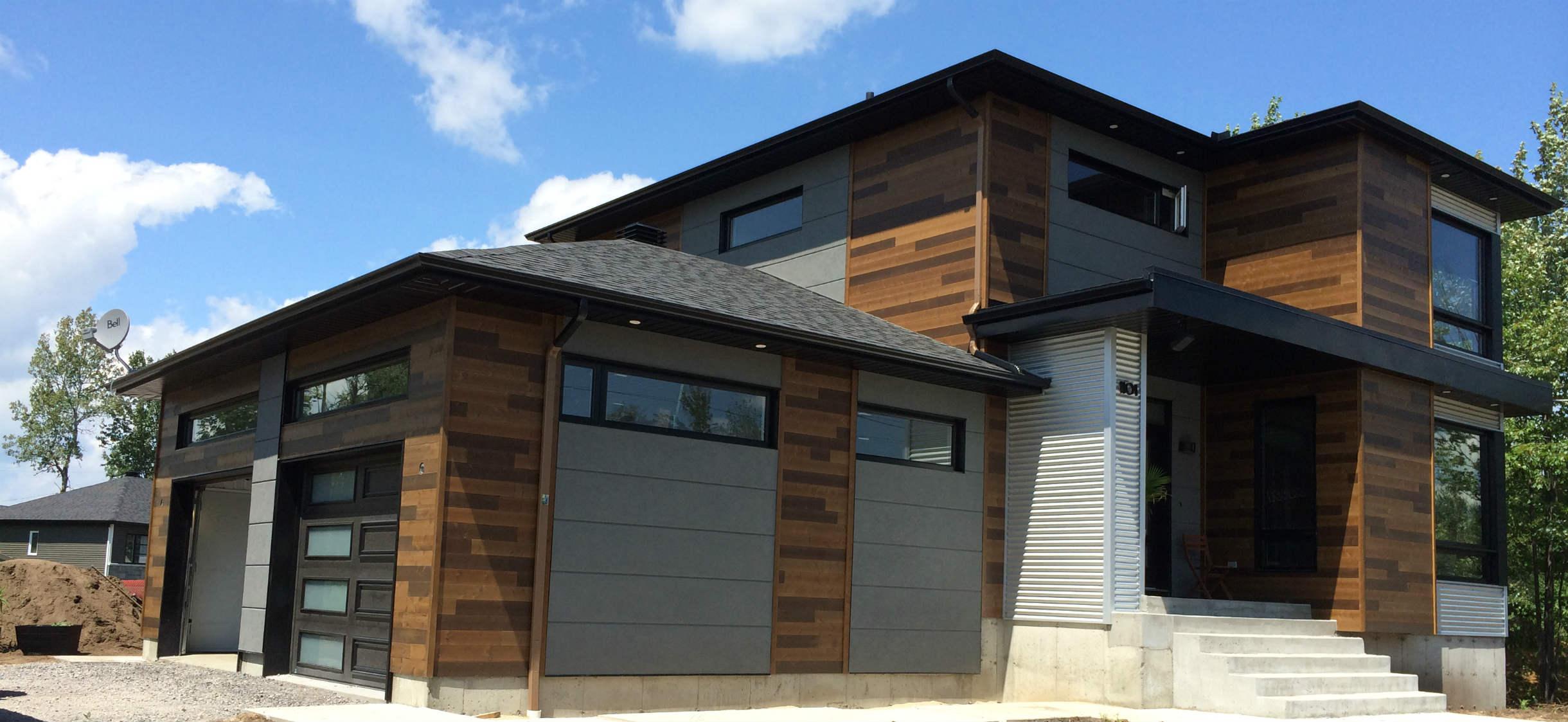 Construction M.V.J. 2012 Inc.